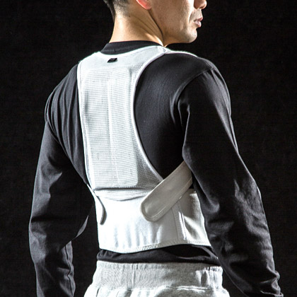 肩こりや腰痛に関する豆知識