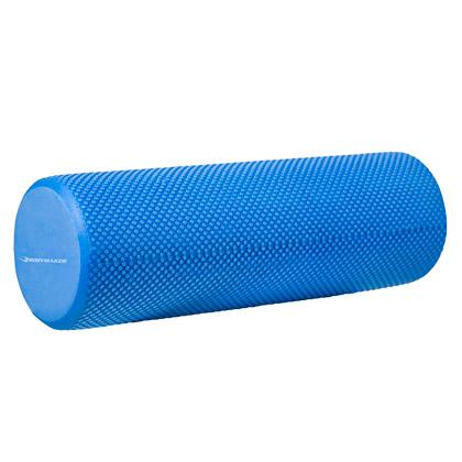 ストレッチコロン(ショート) 15×45cm ブルー