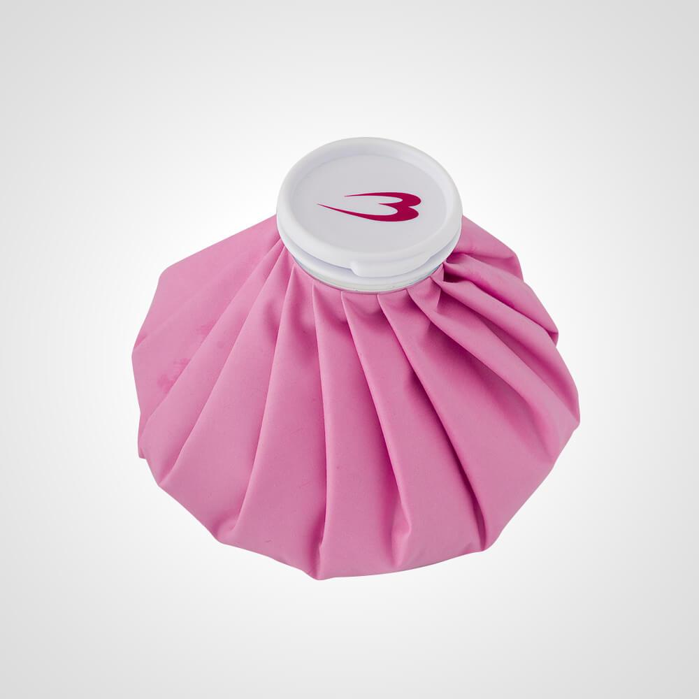 アイシングバッグ(氷嚢) ピンク
