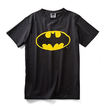 BATMAN Tシャツ
