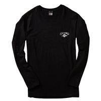 BM・SOULS ロングスリーブTシャツ4【メンズ > ランニング > スポーツウェア > トップス > ロングスリーブ】【BODYMAKER/ボディメーカー】MT056