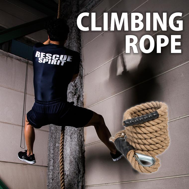 握力・腕力・腹筋+背筋をフル稼働上半身をハードにトレーニング