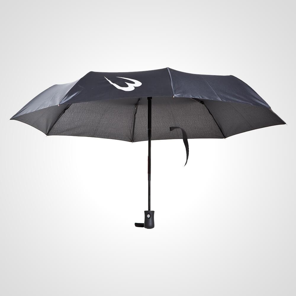 ワンタッチ自動開閉式折り畳み傘2