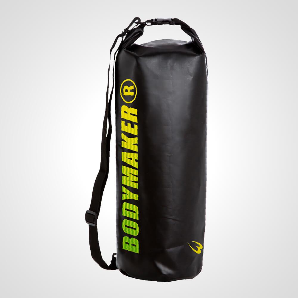 ターポリン防水バッグ2