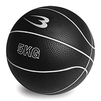 メディシンボール 5kg