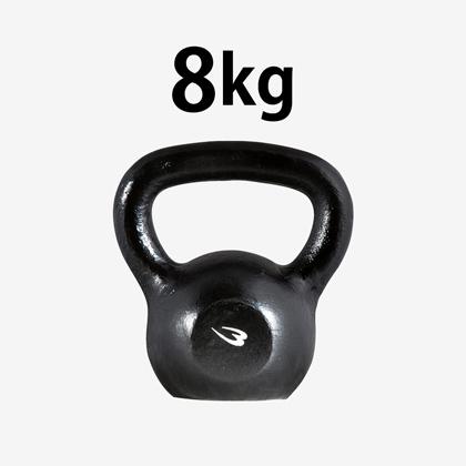 ケトルベル 8kg
