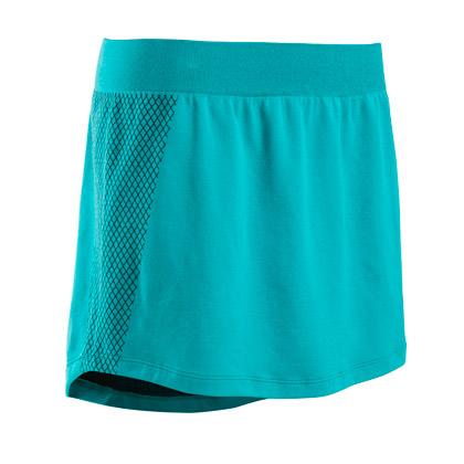 BM・FIX WOMEN ランニングスカート