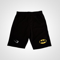 BM・DRY KIDS BATMAN ハーフパンツ