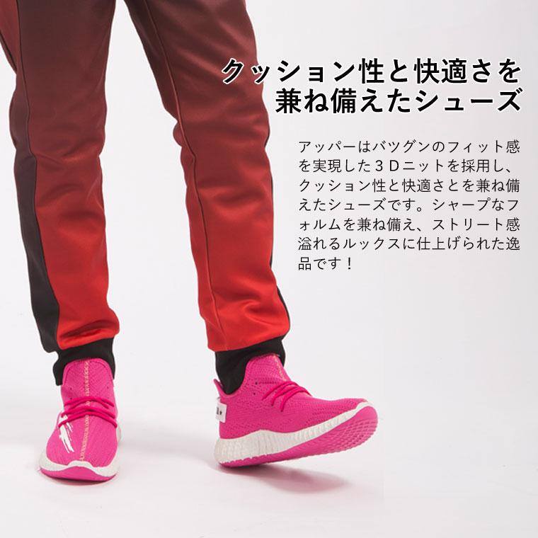 https://www.bodymaker.jp/img/goods/_760/AS085_02.jpg